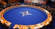 Разработке афганской стратегии США препятствуют внутренние разногласия администрации