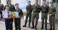 В Рязанском санатории «Колос» стартовал новый учебный год