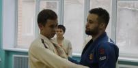 Рязанские активисты ОНФ присоединились к акции «Неделя спорта»