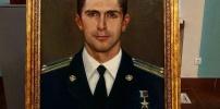 В музее истории ВДВ открылась выставка, посвященная подвигу десантников 6-й роты