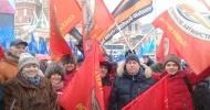 Россия в моем сердце!