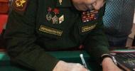 Памятнику инвалидам войн - быть!