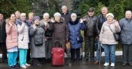 Проект РСВА и Московского Дома Чешира