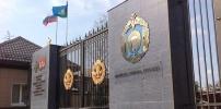 В Рязани пройдет вечер памяти Героя Советского Союза генерал-лейтенанта Альберта Слюсаря
