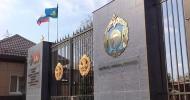 Кадеты и воспитанники образовательных учреждений ВДВ выбирают РВВДКУ