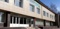 Рязанское училище ВДВ стало гвардейским